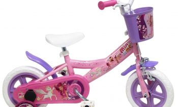 10-MIA-AND-ME-2095-350x210 Disney bikes