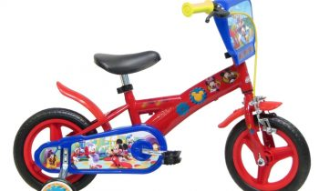 10-MICKEY-MOUSE-2091-350x210 Disney bikes