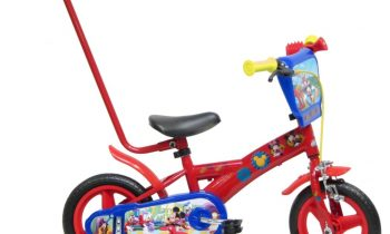 10-MICKEY-MOUSE-2093-CON-CANNA-350x210 Disney bikes
