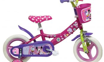 10-MINNIE-2097-1-350x210 Disney bikes