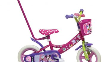 10-MINNIE-2098-350x210 Disney bikes