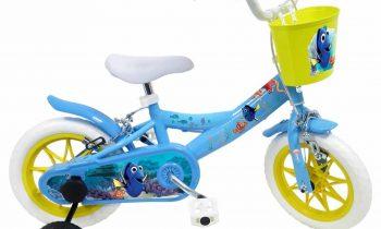 12-FINDING-DORY-2197-350x210 Disney bikes
