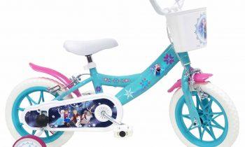 12-FROZEN-2197-350x210 Disney bikes