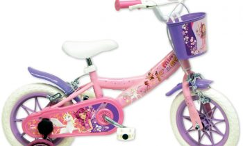 12-MIA-AND-ME-2197-350x210 Disney bikes
