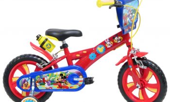 12-MICKEY-MOUSE-2192-350x210 Disney bikes