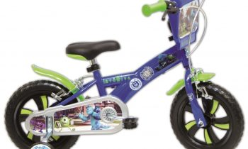 12-MONSTERS-2192-350x210 Disney bikes