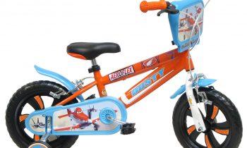 12_PLANES_2142-350x210 Disney bikes