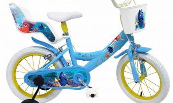 14-FINDING-DORY-2295-350x210 Disney bikes