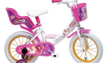 14-MIA-AND-ME-2295-1-350x210 Disney bikes