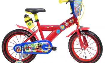 14-MICKEY-MOUSE-2290-350x210 Disney bikes