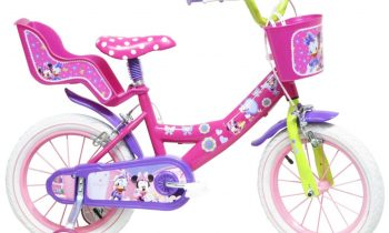 14-MINNIE-2295-1-350x210 Disney bikes