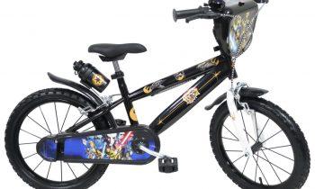 15191-350x210 Disney bikes