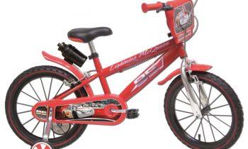 16-CARS-chrome-2416CH-350x210 Disney bikes