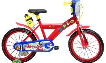 16-MICKEY-MOUSE-2490-350x210 Disney bikes
