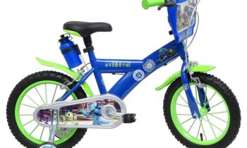 16-MONSTERS-2490-350x210 Disney bikes