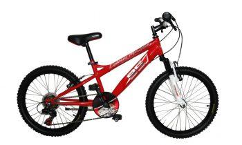20_cars_6v_x_sito-350x210 Disney bikes