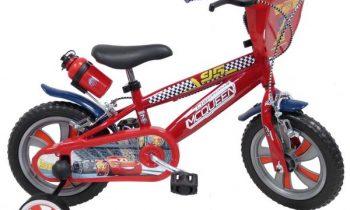 CF-17190-12-CARS-3-2142-600x498-350x210 Disney bikes