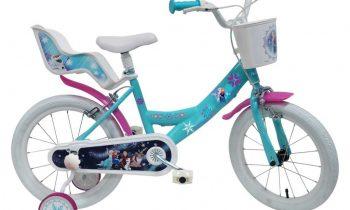 CF-17223-16-FROZEN-2495-350x210 Disney bikes