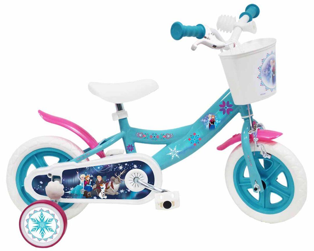 disney bikes