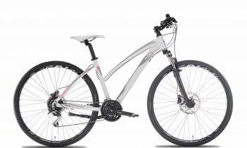 N1560-L-1920x1080-350x210 City bike Trekking