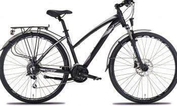 N1561-L-1920x1080-350x210 City bike Trekking