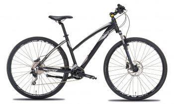 N1565-L-1920x1080-350x210 City bike Trekking
