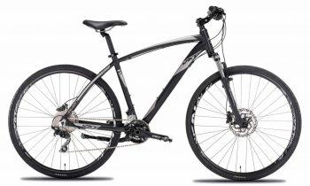 N1565-M-1920x1080-350x210 City bike Trekking