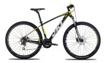 N1860-D-1920x1080-350x210 Mountain bikes