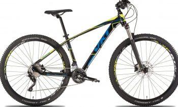 N1880-D-1920x1080-350x210 Mountain bikes