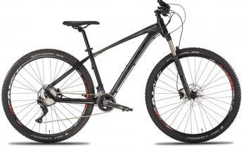 N1890-D-1920x1080-350x210 Mountain bikes