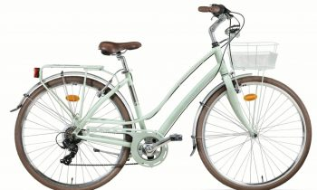 N1927-L-1920x1080-350x210 City bike Trekking