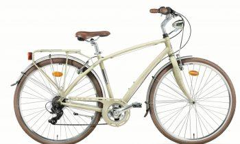 N1927-M-1920x1080-350x210 City bike Trekking