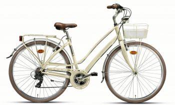 N1928-L-1920x1080-350x210 City bike Trekking