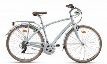 N1928-M-1920x1080-350x210 City bike Trekking