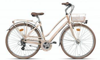 N1930-L-1920x1080-350x210 City bike Trekking