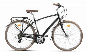 N1930-M-1920x1080-350x210 City bike Trekking