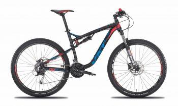 N1970-D-1920x1080-350x210 Mountain bikes