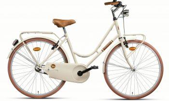 N226-L-panna-1920x1080-350x210 City bike Trekking