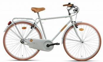 N226-M-grigio-1920x1080-350x210 City bike Trekking