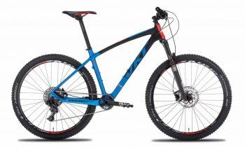 N2385-1920x1080-350x210 Mountain bikes