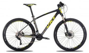 N2390-1920x1080-350x210 Mountain bikes