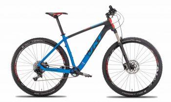 N2485-1920x1080-350x210 Mountain bikes