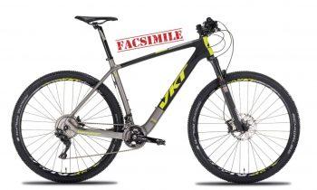 N2490-1920x1080-350x210 Mountain bikes