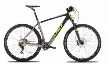 N2495-1920x1080-350x210 Mountain bikes