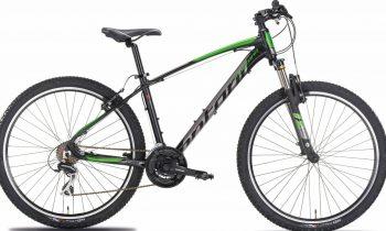 N268-1920x1080-350x210 Mountain bikes