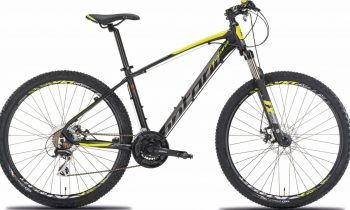 N269-D-1920x1080-350x210 Mountain bikes