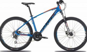 N270-D-1920x1080-350x210 Mountain bikes