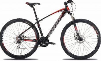 N289-D-1920x1080-350x210 Mountain bikes