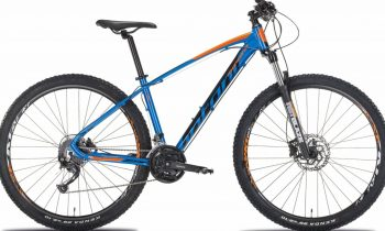 N291-D-1920x1080-350x210 Mountain bikes