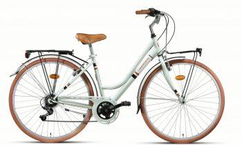 N328-L-1920x1080-350x210 Bicycles Thessaloniki | bikes